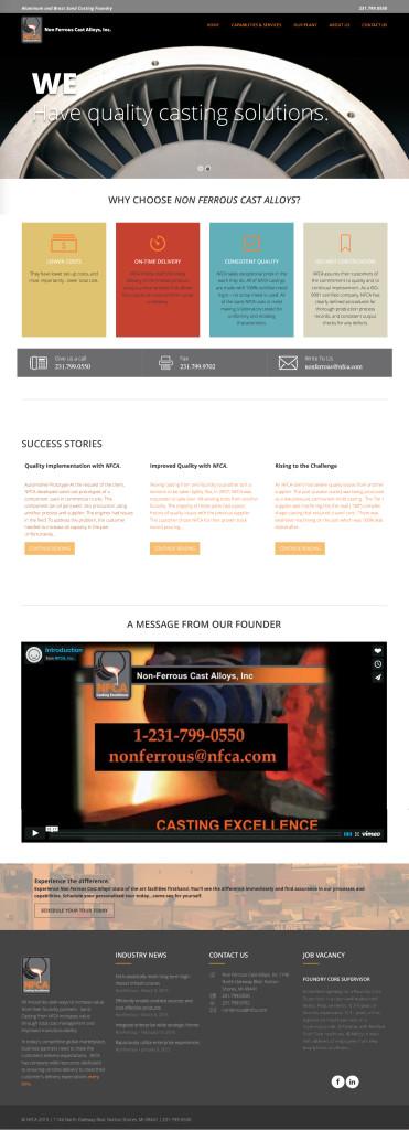 Website Design 2
