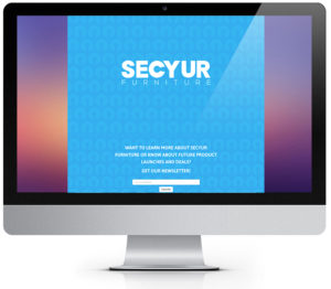 secyurfurniture.com
