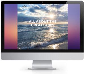 Web Design Muskegon | Grand Rapids