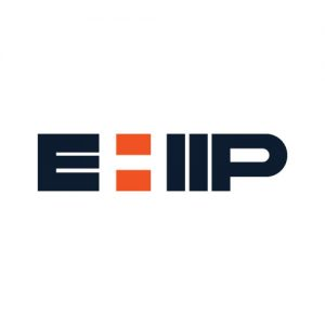 EHIIP
