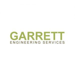 Garrett Engineering