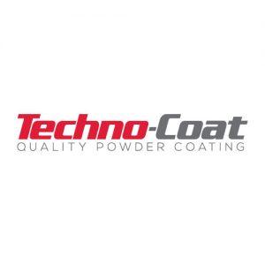 Techno-Coat