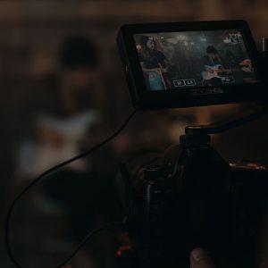 Video Muskegon