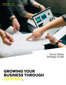 Free Content Marketing Guide