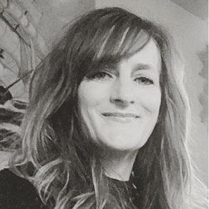 Jill Yarberry-Laybourn