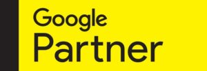 New School Google Partner