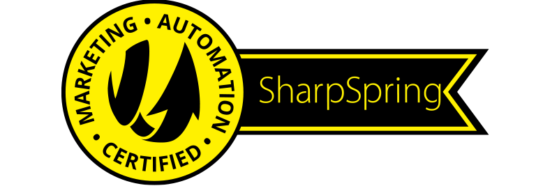New School SharpSpring Partner